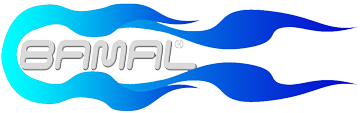 logo-bamal-(1)