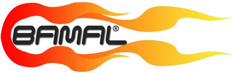 logo-bamal