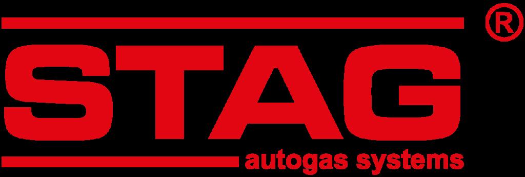 logo_stag_autogas