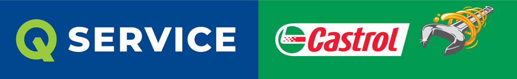 q-service-castrol-logo2