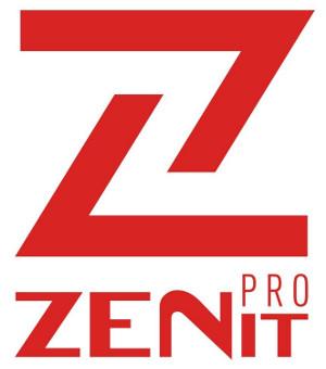 zenitpro-logo